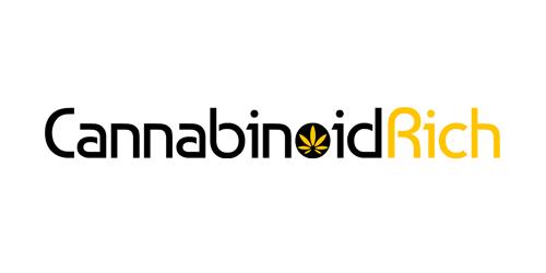 cannabinoidrich.com Logo
