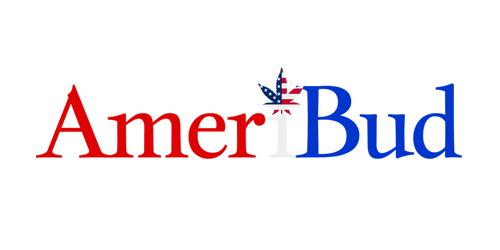 ameribud.com Logo