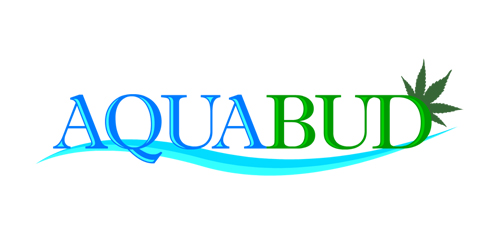 aquabud.com Logo