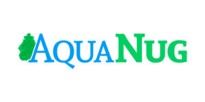 aquanug.com Domain Logo