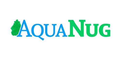aquanug.com Logo