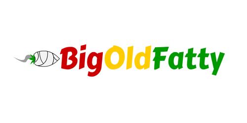 bigoldfatty.com Logo