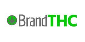 brandthc.com Domain Logo