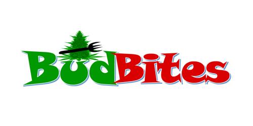 budbites.com Logo