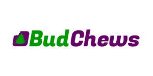 budchews.com Domain Logo