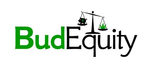 budequity.com Logo