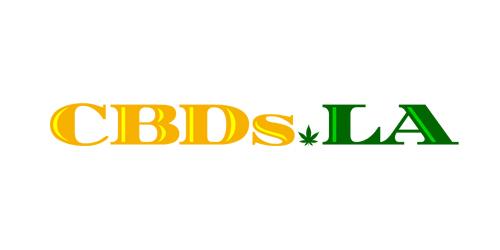 cbds.la Logo