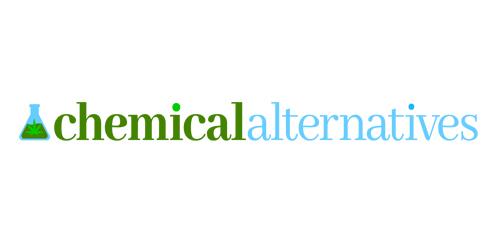 chemicalalternatives.com Logo