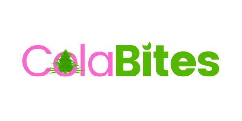 colabites.com Logo