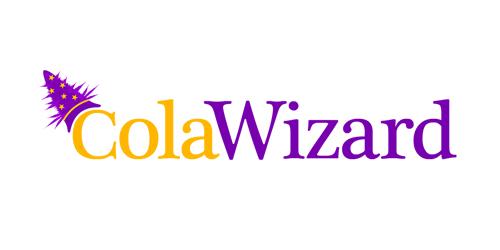 colawizard.com Logo