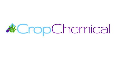 cropchemical.com Logo