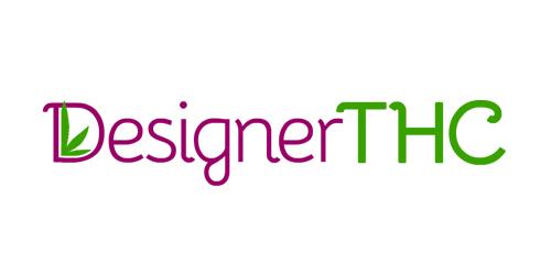 designerthc.com Logo