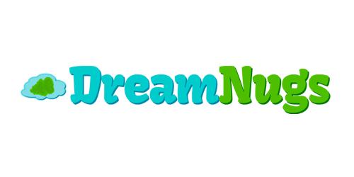 dreamnugs.com Logo
