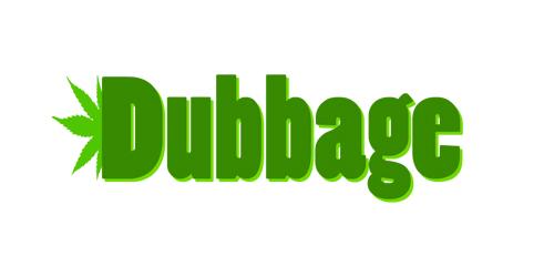dubbage.com Logo