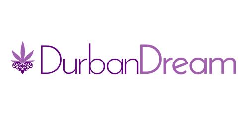 durbandream.com Logo