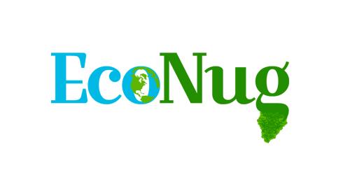econug.com Logo