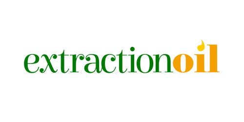 extractionoil.com Logo