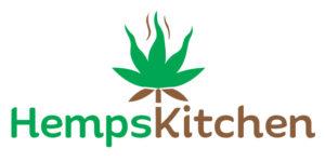 hempskitchen.com Domain Logo