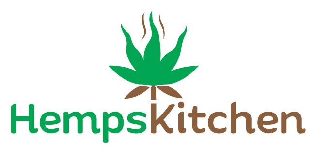hempskitchen.com Logo
