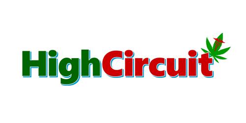 highcircuit.com Logo