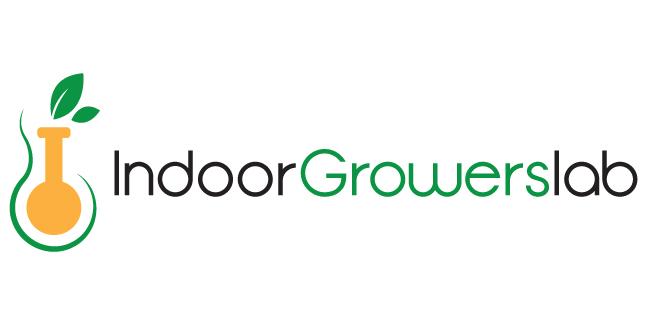 indoorgrowerslab.com Logo
