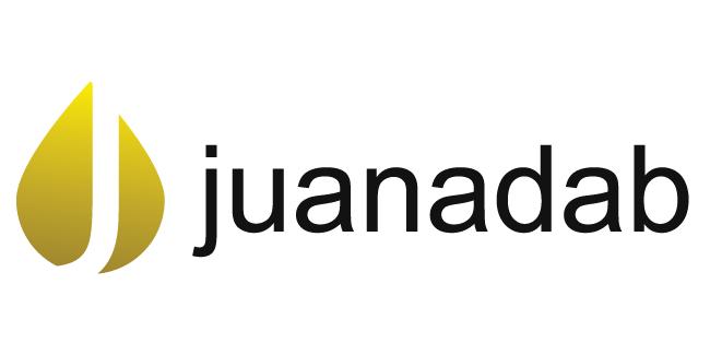 juanadab.com Logo