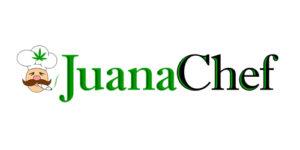 juanachef.com Domain Logo