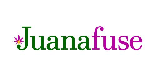 juanafuse.com Logo