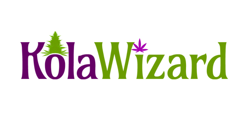 kolawizard.com Logo