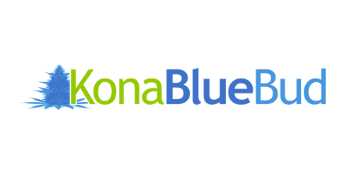 konabluebud.com Logo