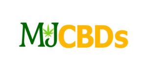 mjcbds.com Domain Logo