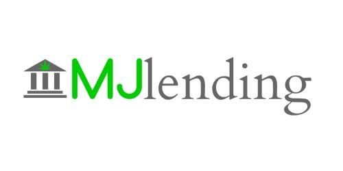 mjlending.com Logo