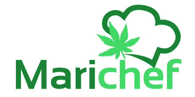 marichef.com Logo