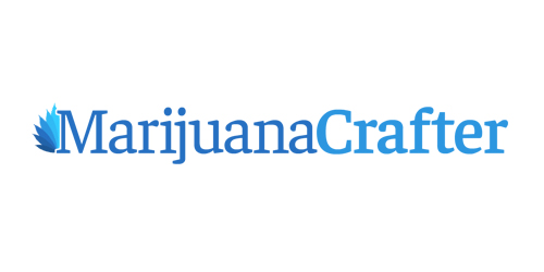 marijuanacrafter.com Logo