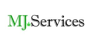 mj.services Domain Logo