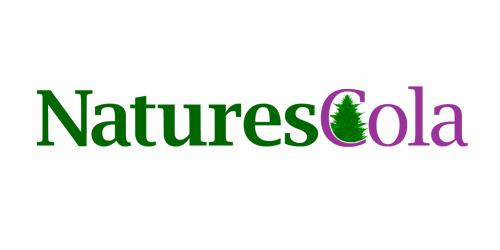 naturescola.com Logo