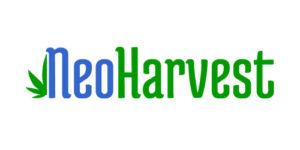 neoharvest.com Domain Logo