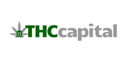 thccapital.com Logo