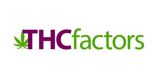 thcfactors.com Logo