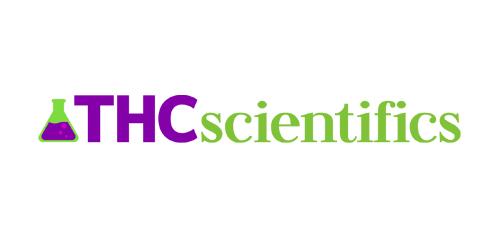 thcscientifics.com Logo