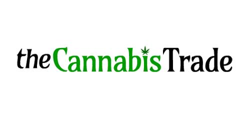 thecannabistrade.com Logo