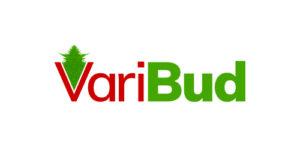 varibud.com Domain Logo