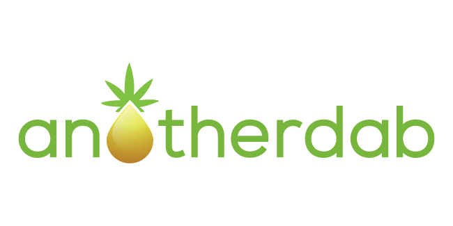 anotherdab.com Logo