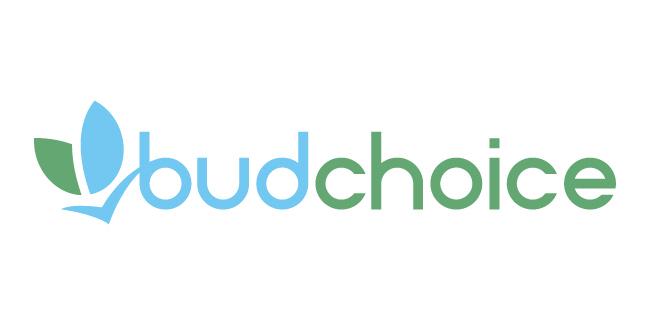 budchoice.com Logo