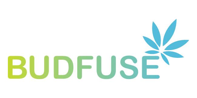 budfuse.com Logo