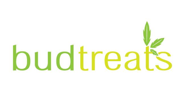 budtreats.com Logo