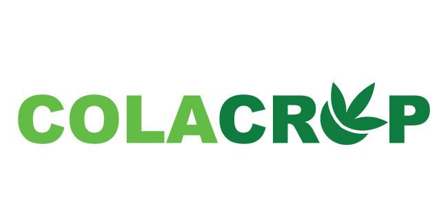 colacrop.com Logo