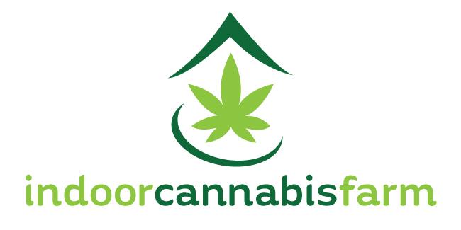 indoorcannabisfarm.com Logo