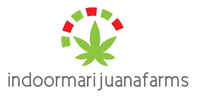 indoormarijuanafarms.com Logo