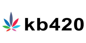 kb420.com Domain Logo